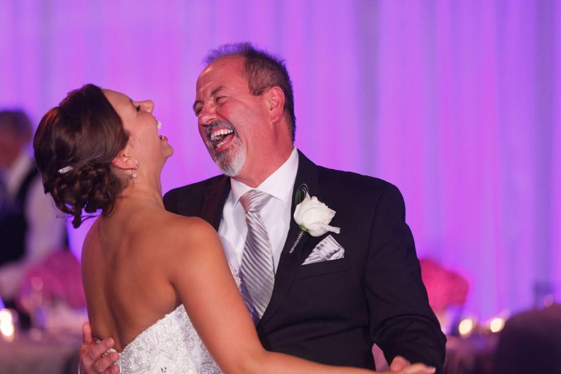 charleston-wedding-photographers-nuvo-images-116