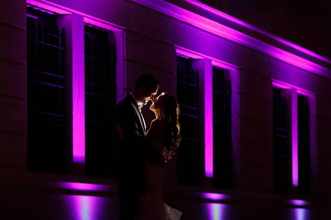 charleston-wedding-photographers-nuvo-images-119