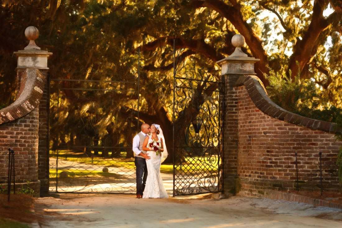 charleston-wedding-photographers-nuvo-images-121