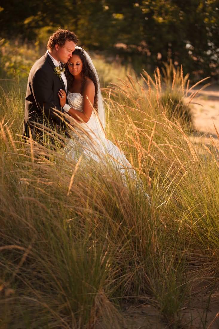 charleston-wedding-photographers-nuvo-images-122