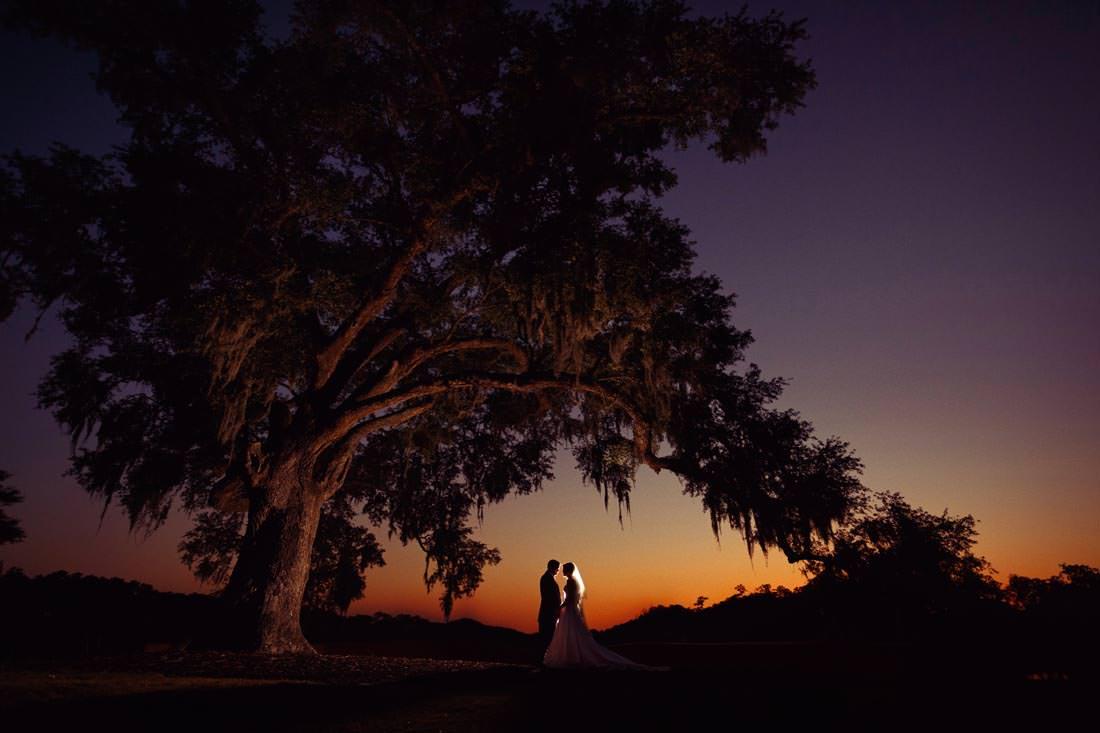 charleston-wedding-photographers-nuvo-images-123
