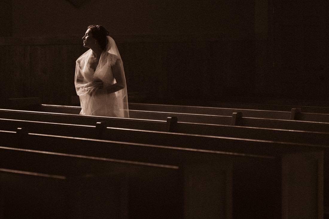 charleston-wedding-photographers-nuvo-images-128