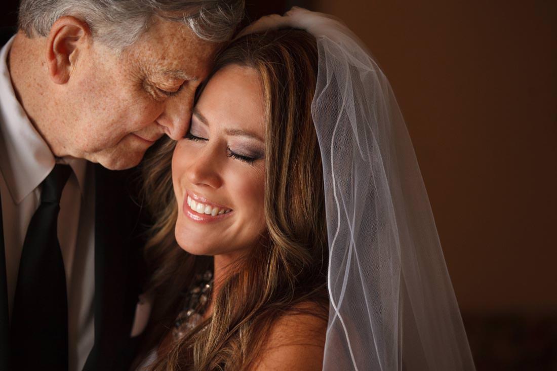charleston-wedding-photographers-nuvo-images-130