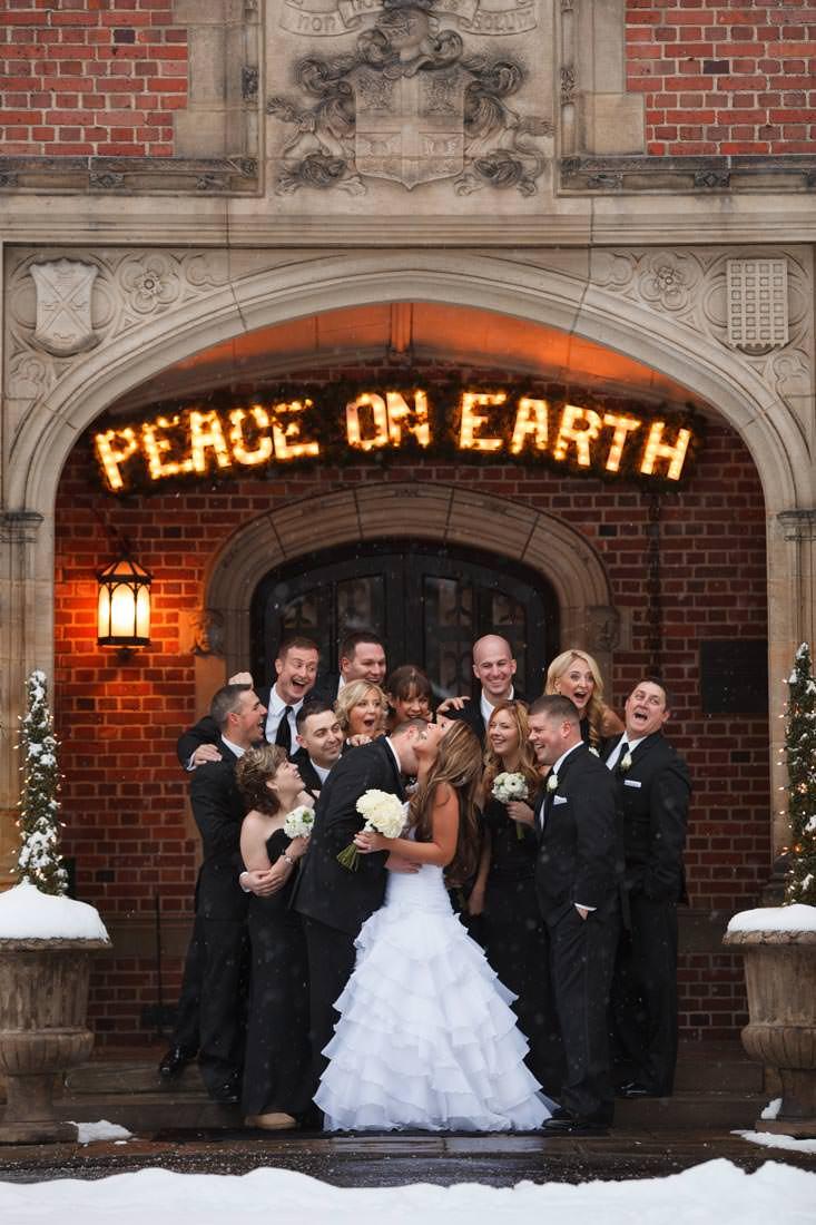 charleston-wedding-photographers-nuvo-images-131