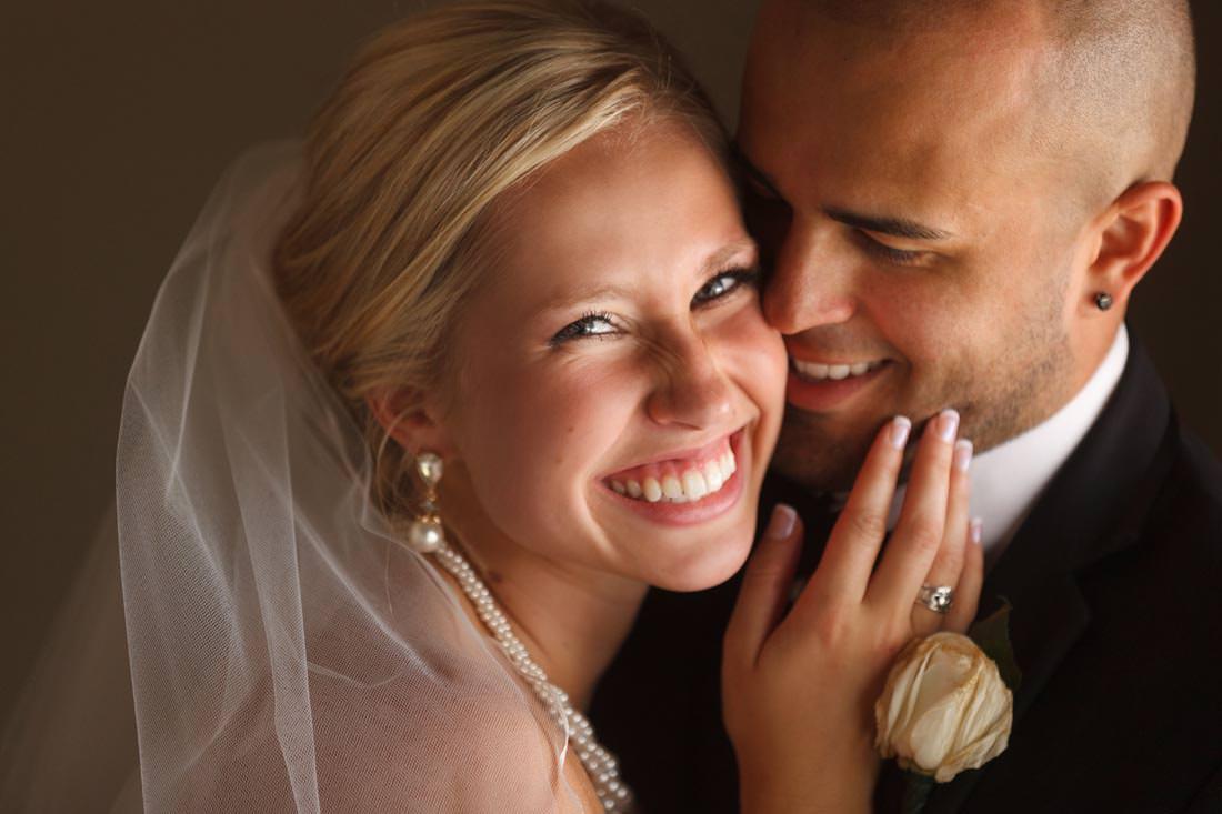 charleston-wedding-photographers-nuvo-images-134