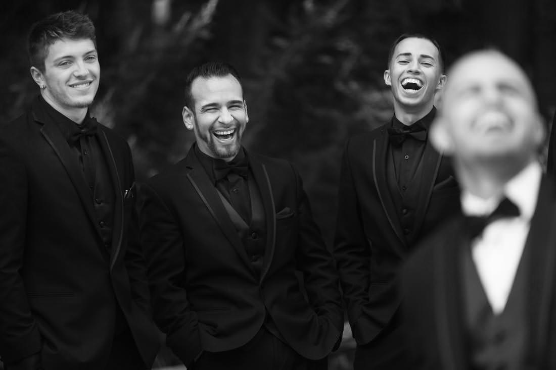 charleston-wedding-photographers-nuvo-images-136
