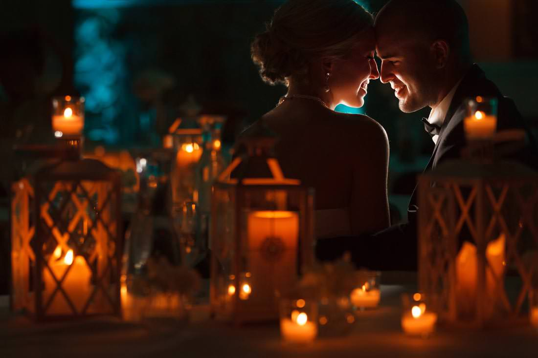 charleston-wedding-photographers-nuvo-images-137