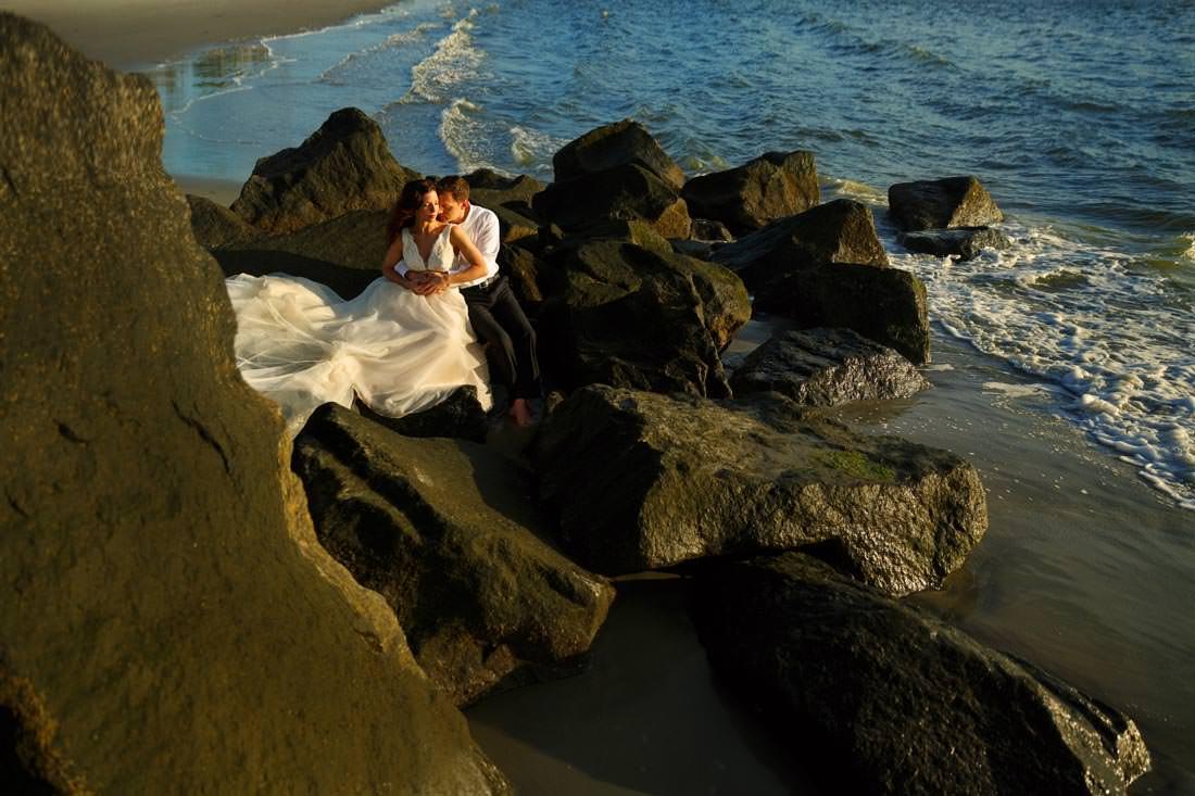 charleston-wedding-photographers-nuvo-images-138