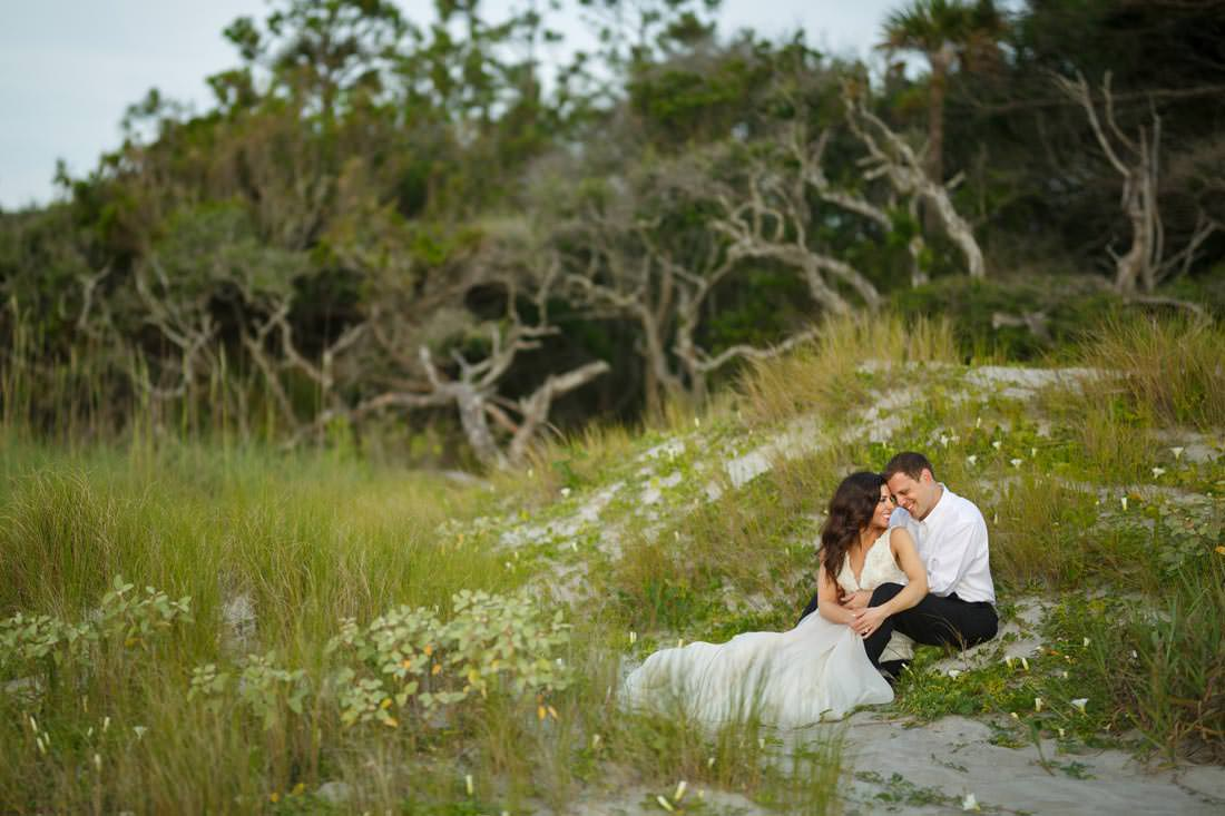 charleston-wedding-photographers-nuvo-images-139