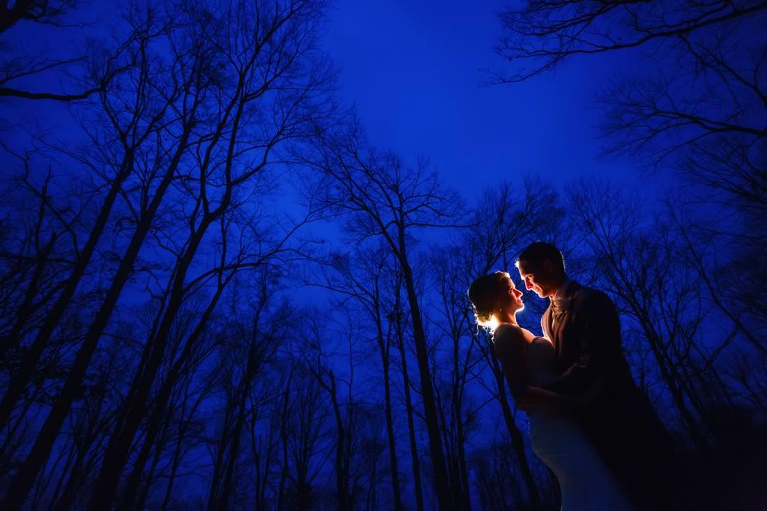 charleston-wedding-photographers-nuvo-images-141