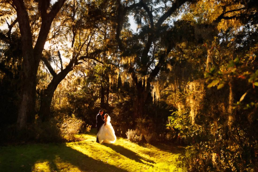 charleston-wedding-photographers-nuvo-images-142