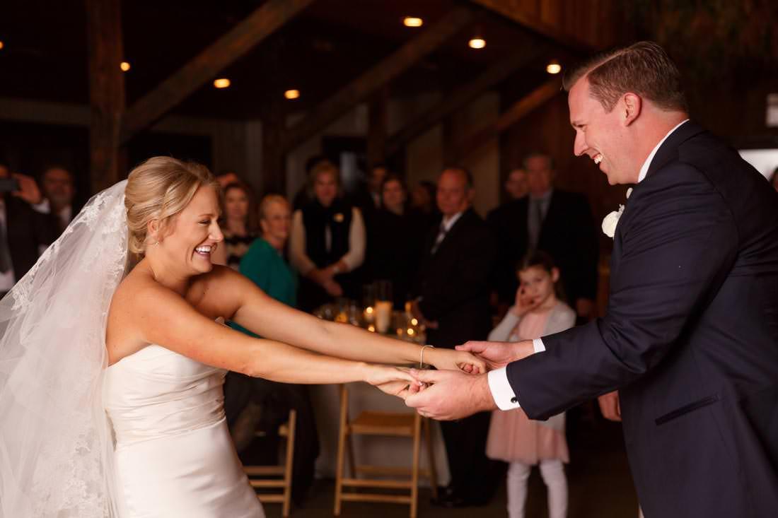 charleston-wedding-photographers-nuvo-images-143