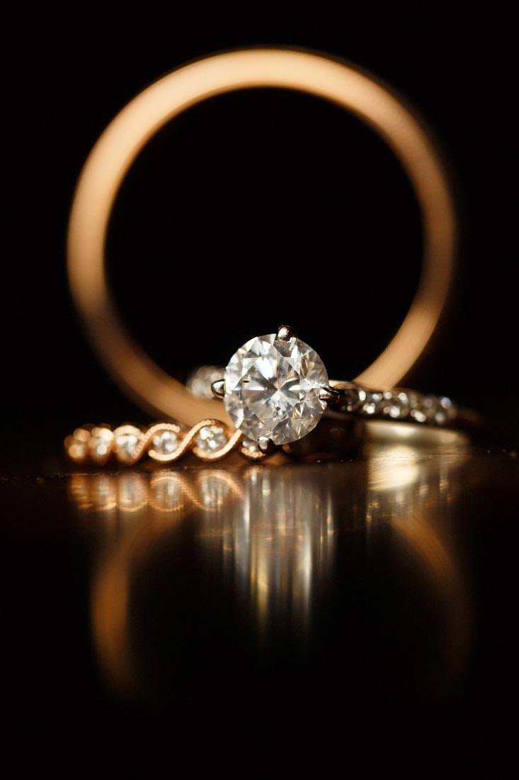 charleston-wedding-photographers-nuvo-images-144