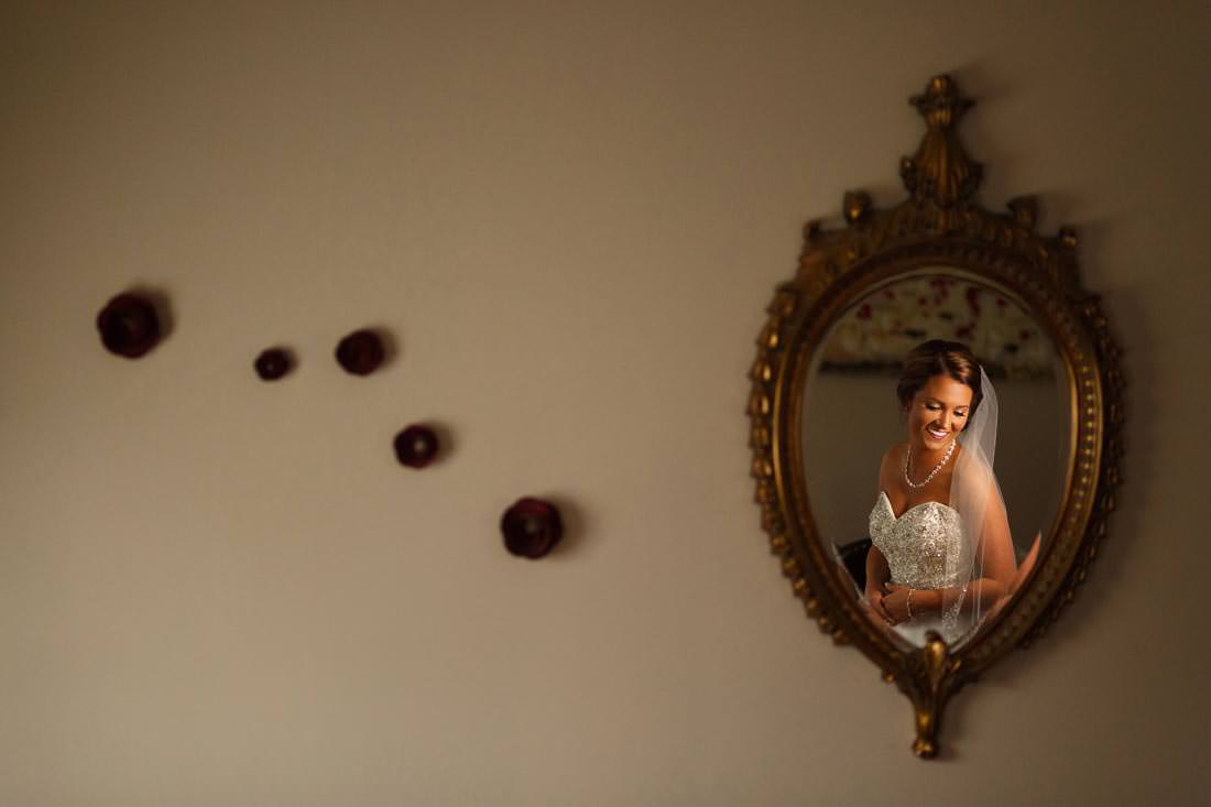 charleston-wedding-photographers-nuvo-images-148