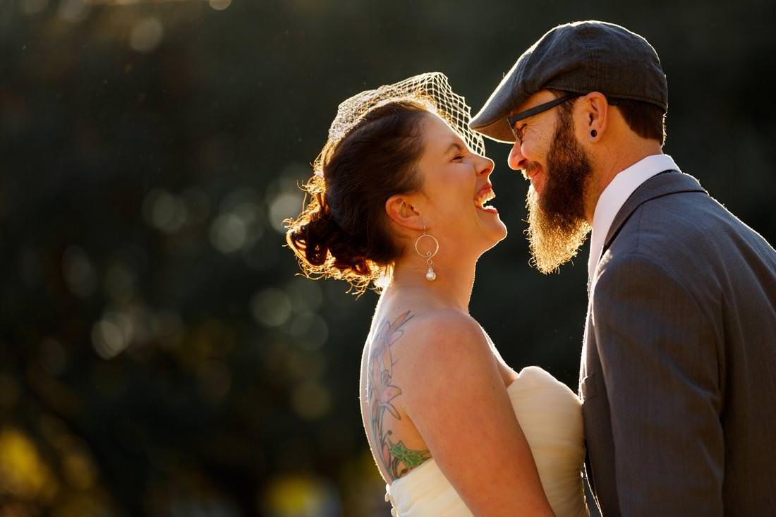 charleston-wedding-photographers-nuvo-images-154