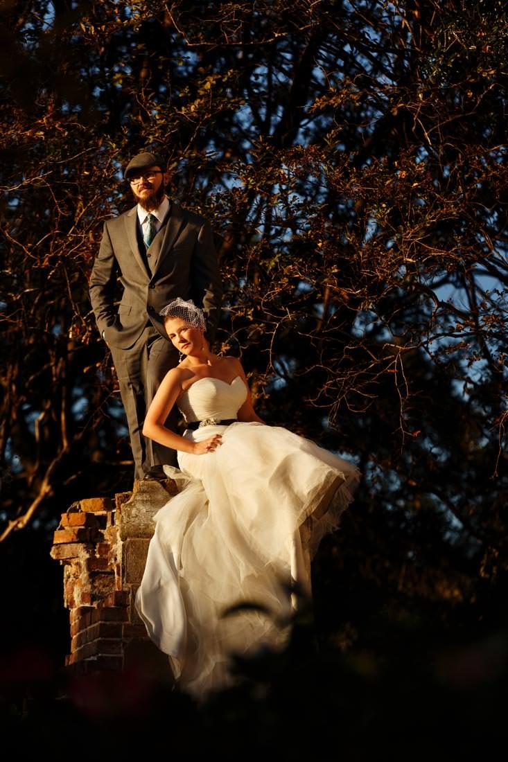 charleston-wedding-photographers-nuvo-images-155