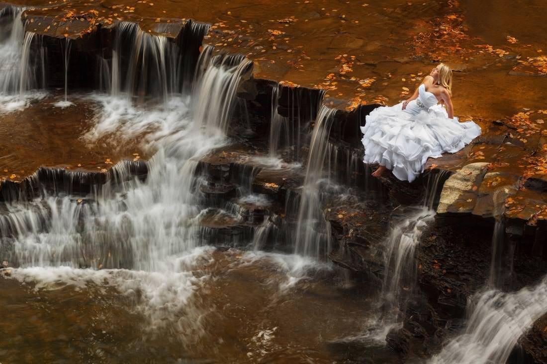 charleston-wedding-photographers-nuvo-images-157