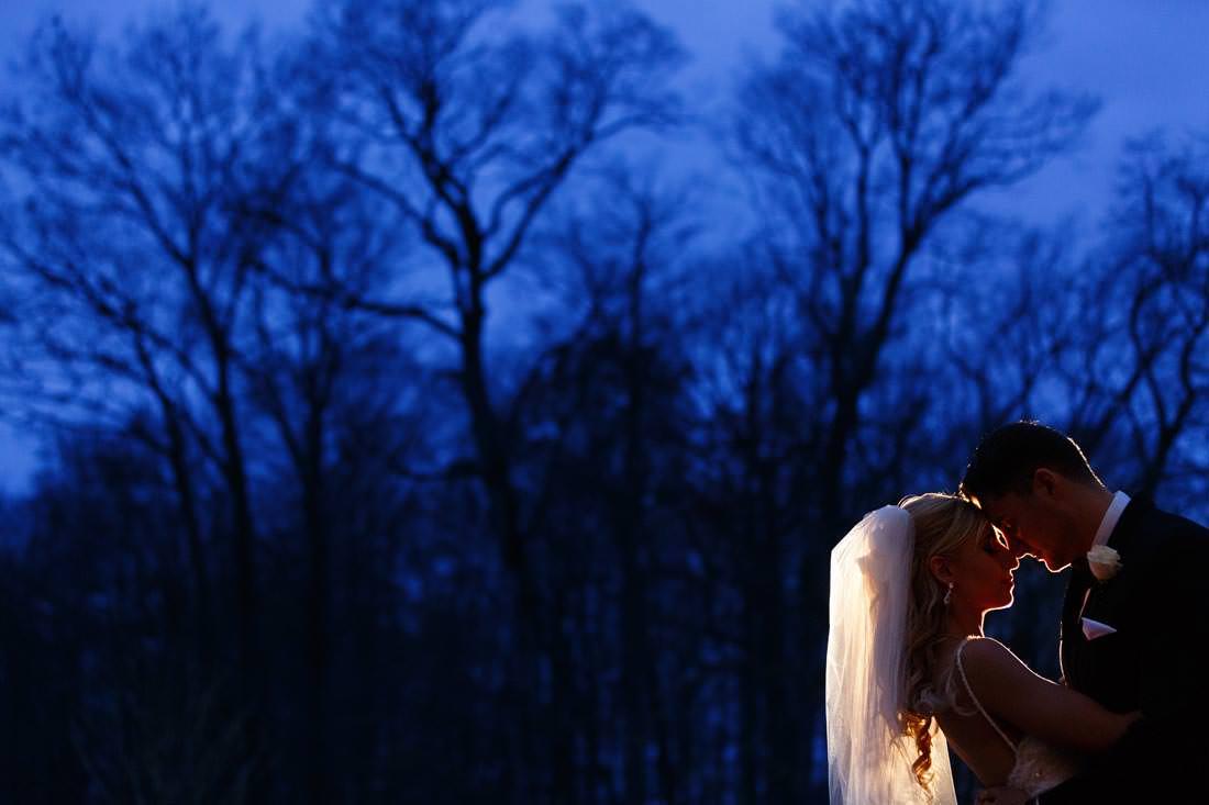 charleston-wedding-photographers-nuvo-images-158