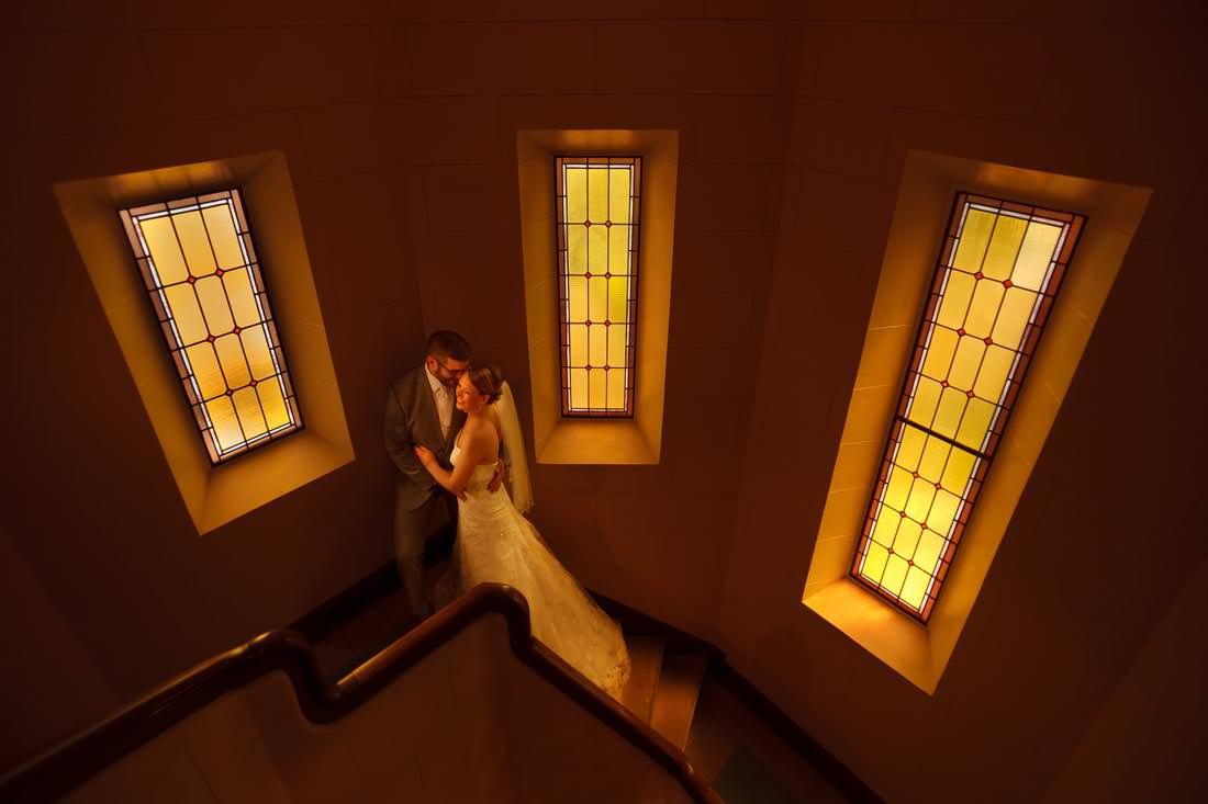charleston-wedding-photographers-nuvo-images-160