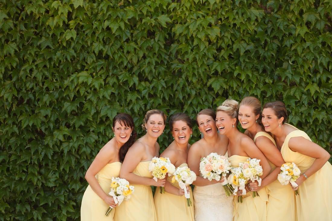 charleston-wedding-photographers-nuvo-images-162