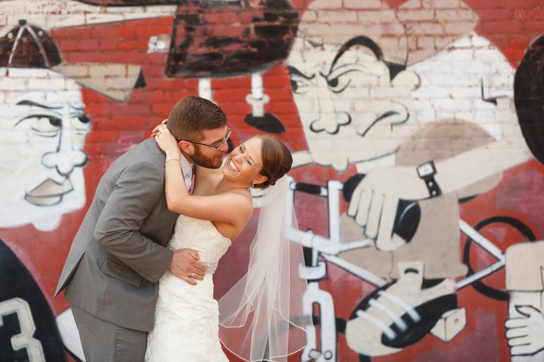 charleston-wedding-photographers-nuvo-images-163