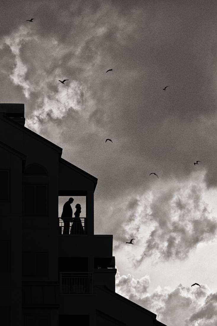 charleston-wedding-photographers-nuvo-images-164