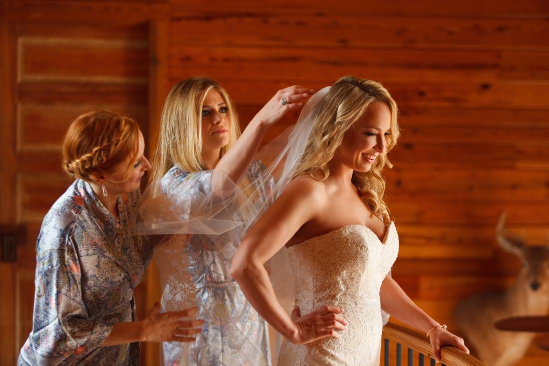 charleston-wedding-photographers-nuvo-images-165