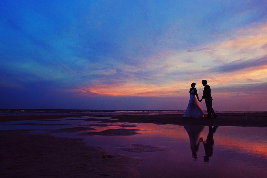 charleston-wedding-photographers-nuvo-images-167