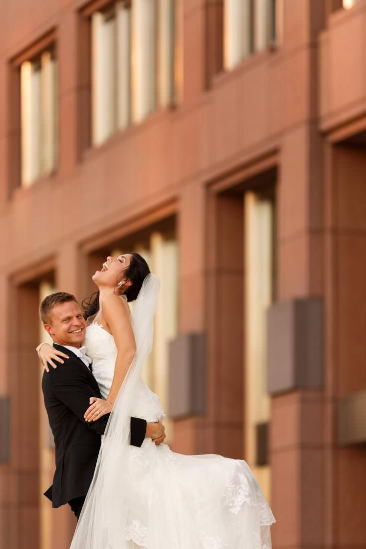 charleston-wedding-photographers-nuvo-images-169