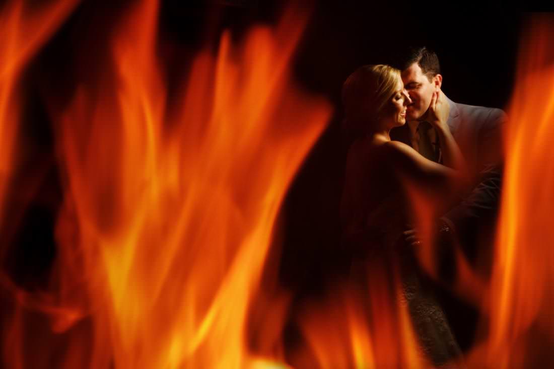 charleston-wedding-photographers-nuvo-images-171