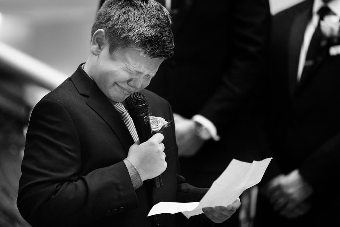 charleston-wedding-photographers-nuvo-images-173