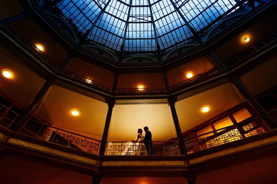 charleston-wedding-photographers-nuvo-images-174