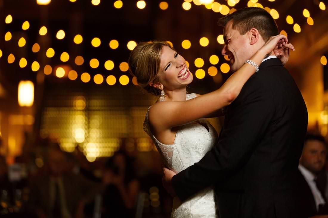 charleston-wedding-photographers-nuvo-images-175