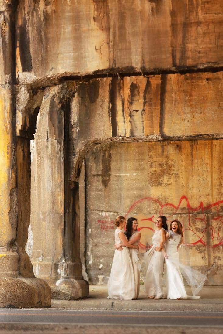 charleston-wedding-photographers-nuvo-images-176