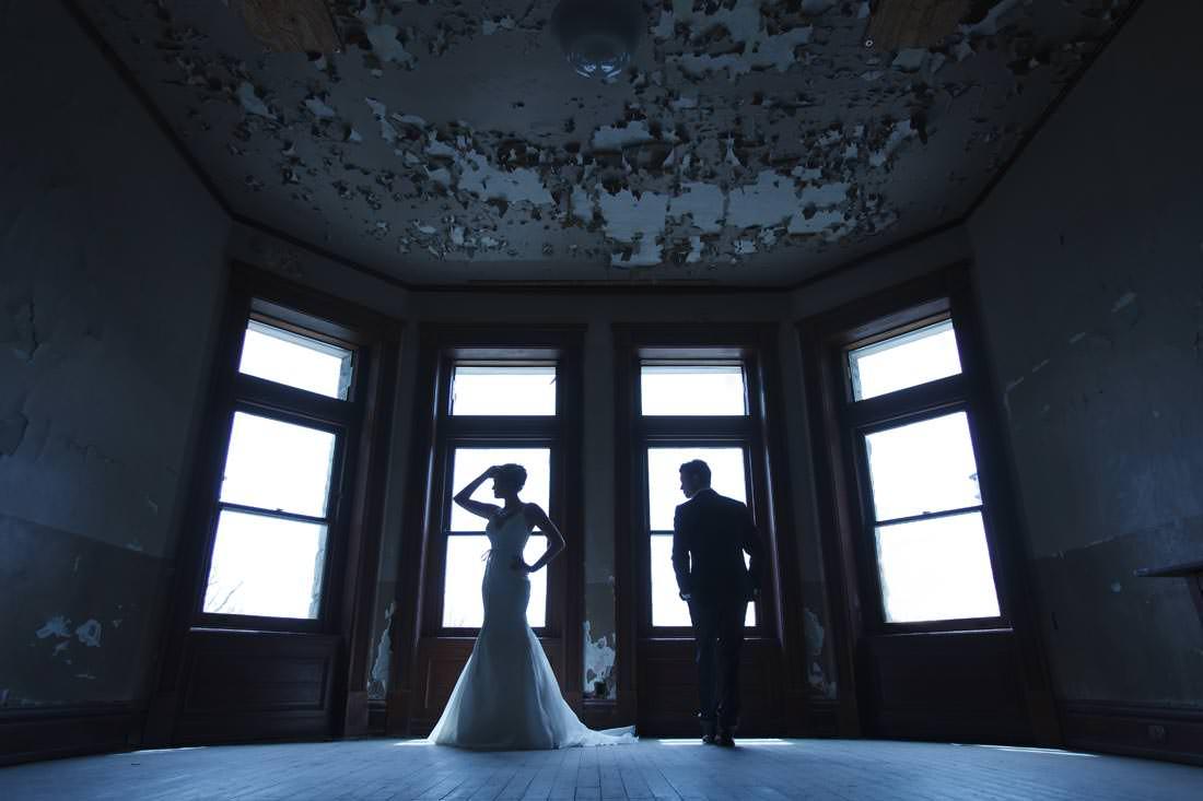 charleston-wedding-photographers-nuvo-images-179