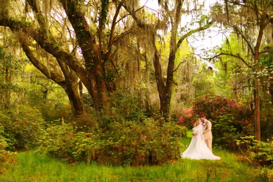 charleston-wedding-photographers-nuvo-images-185