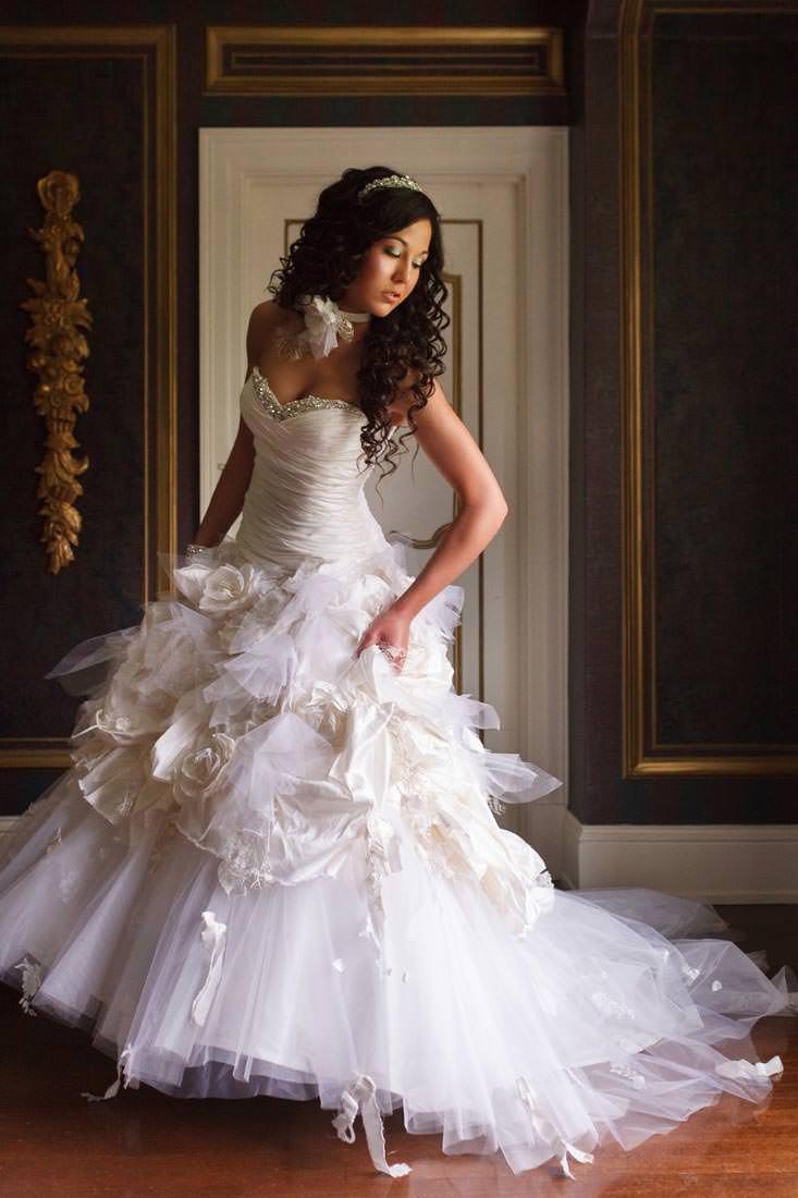 charleston-wedding-photographers-nuvo-images-187