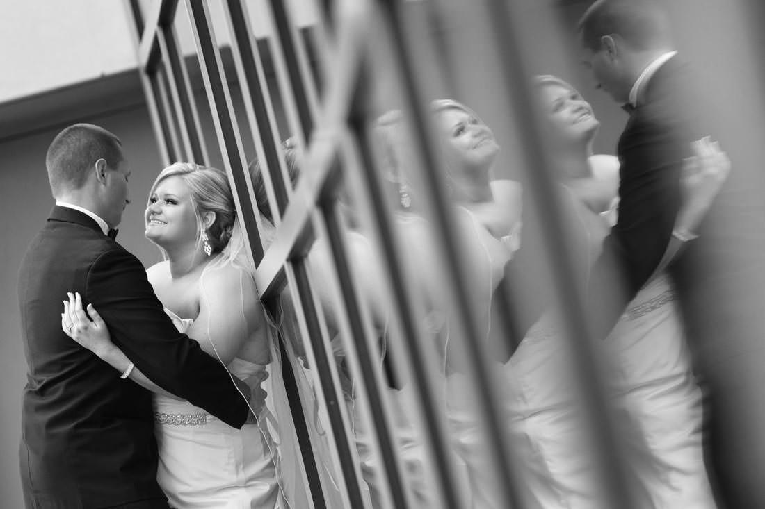 charleston-wedding-photographers-nuvo-images-190