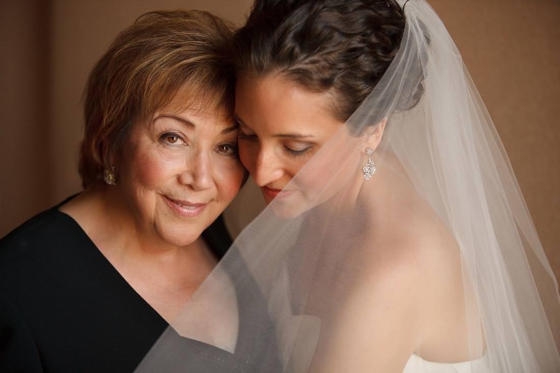 charleston-wedding-photographers-nuvo-images-197