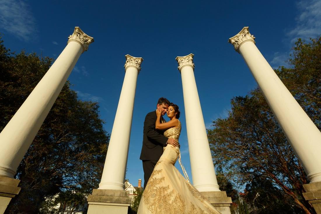 charleston-wedding-photographers-nuvo-images-202