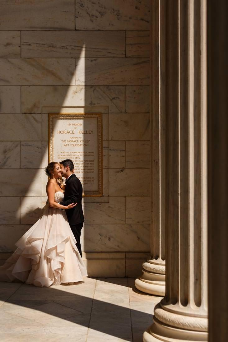 charleston-wedding-photographers-nuvo-images-204