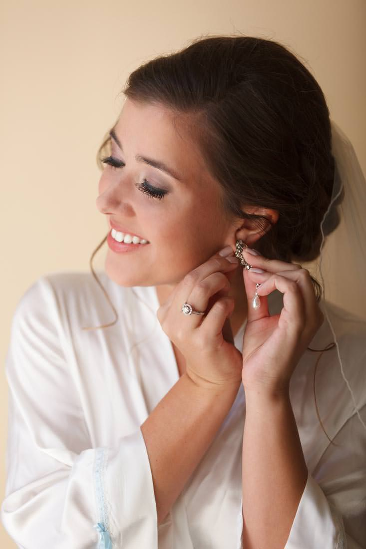 charleston-wedding-photographers-nuvo-images-206