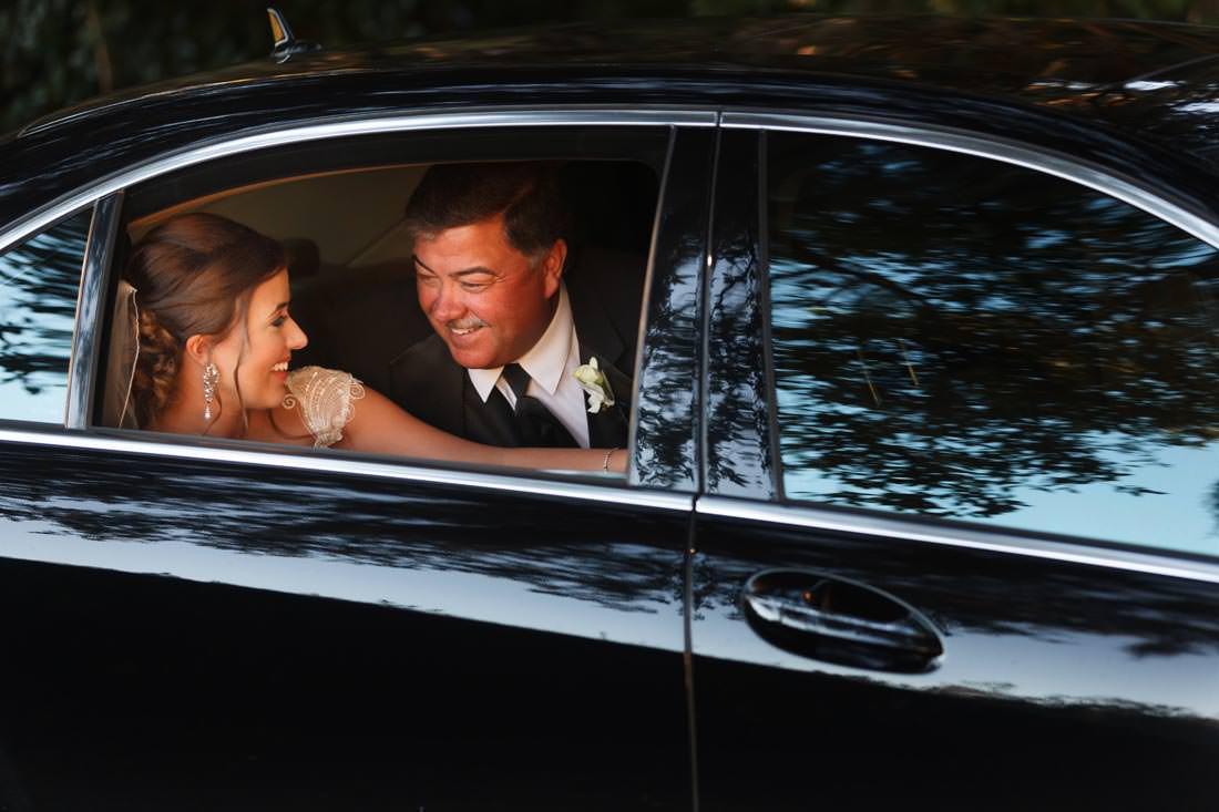 charleston-wedding-photographers-nuvo-images-207