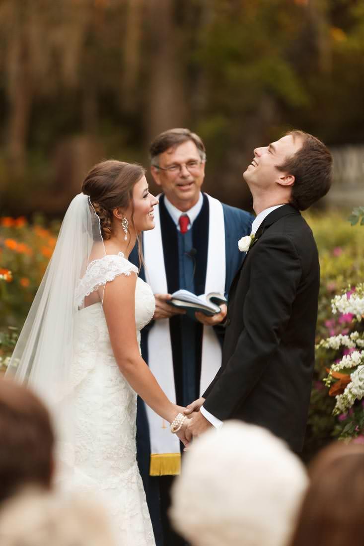 charleston-wedding-photographers-nuvo-images-208