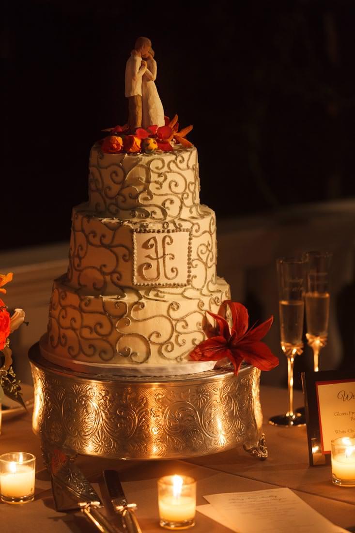 charleston-wedding-photographers-nuvo-images-210