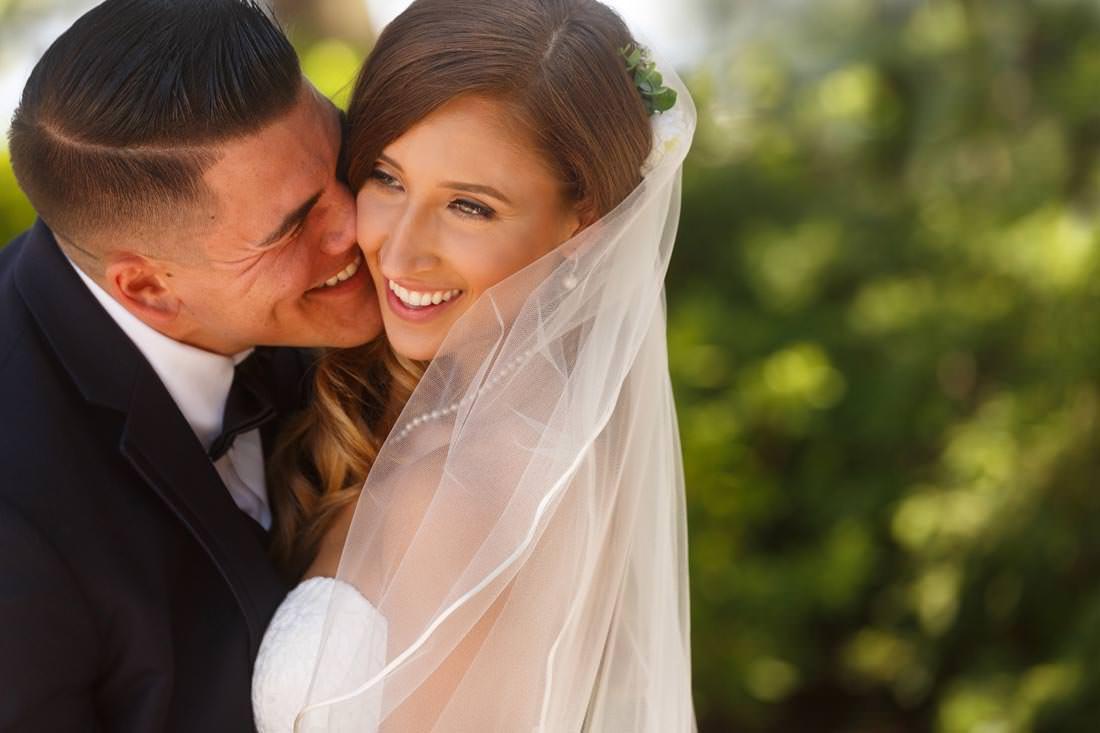 charleston-wedding-photographers-nuvo-images-212