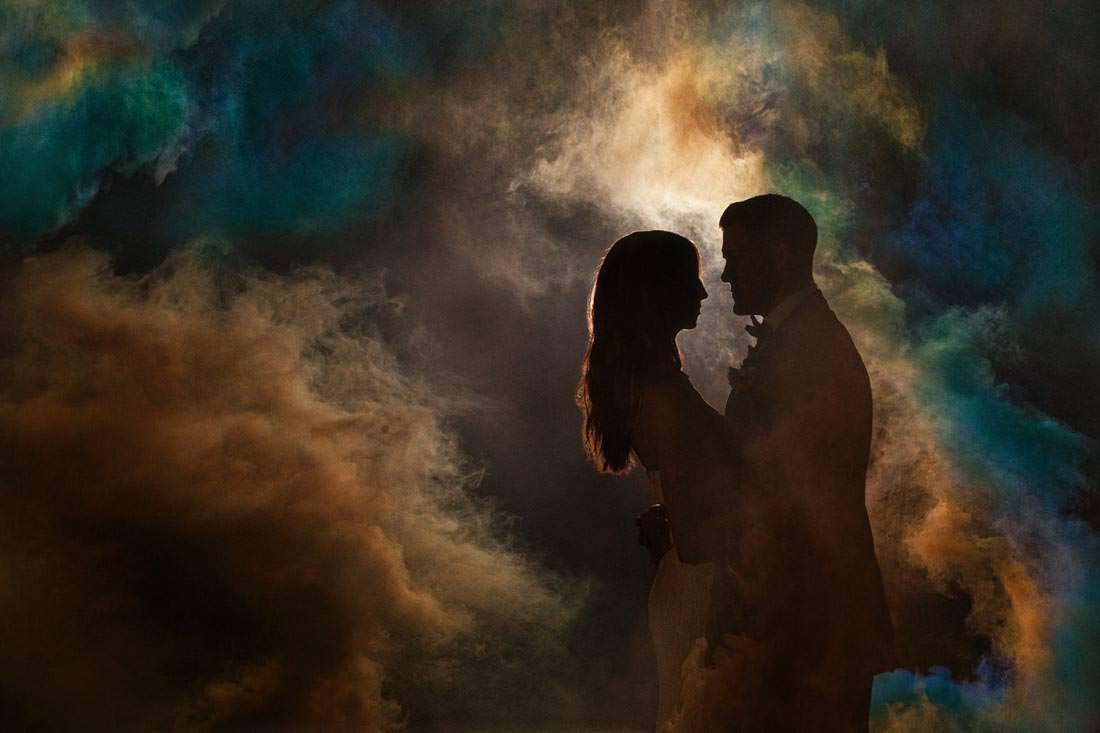 charleston-wedding-photographers-nuvo-images-213
