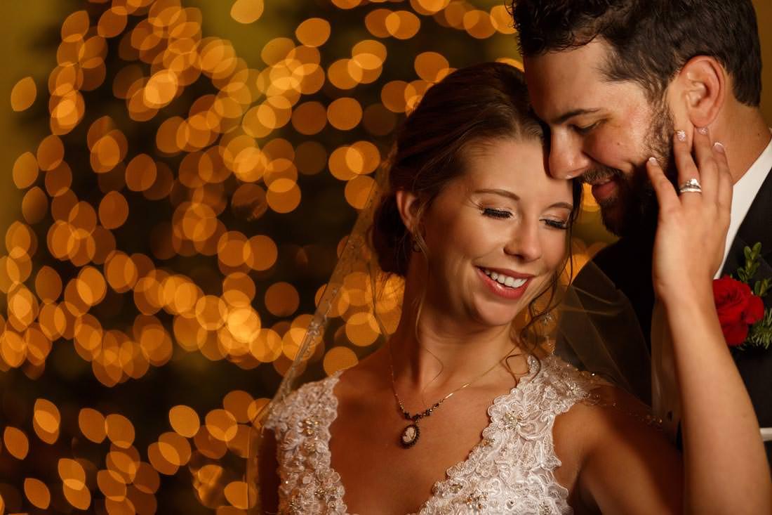 charleston-wedding-photographers-nuvo-images-218