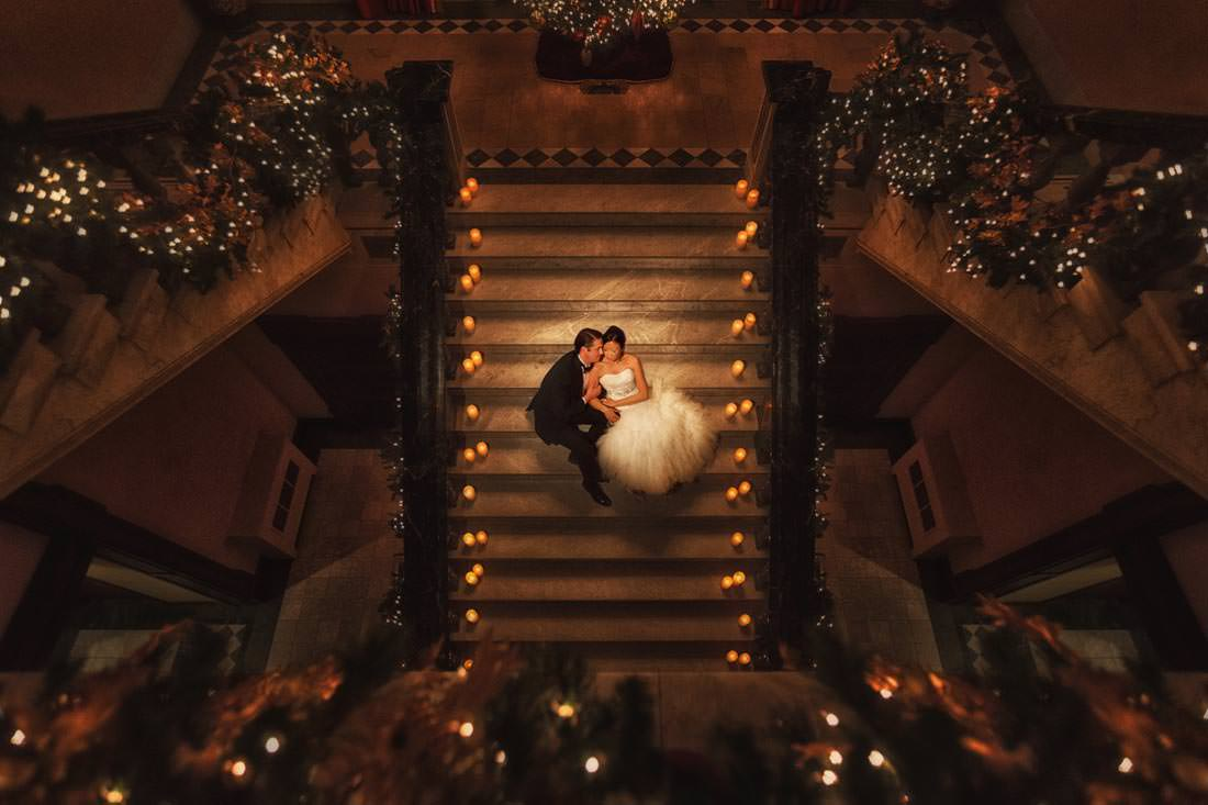 charleston-wedding-photographers-nuvo-images-219