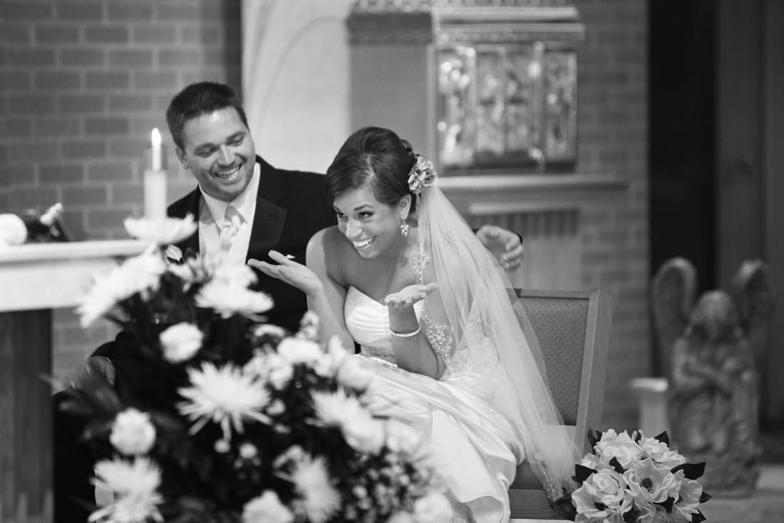 charleston-wedding-photographers-nuvo-images-220